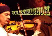 Klezmic Noiz