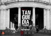 Orquesta Tanguedia