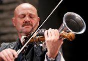 Peter Libbrecht