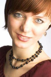 Sarah Van Mol