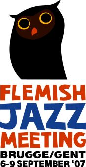 Flemish Jazz Meeting 2007