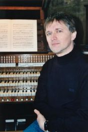 Ignace Michiels