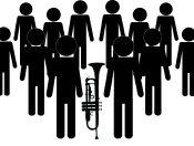 jazz # forum / Jazzforum / Jazz#Forum