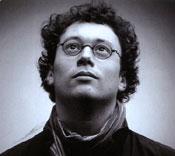 Frederik Neyrinck