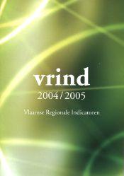 Vrind 2004/2005