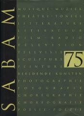 Sabam 75