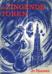 De zingende toren