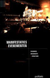 Manifestaties & evenementen