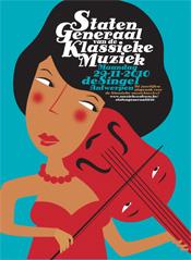 Staten Generaal van de Klassieke Muziek 2010