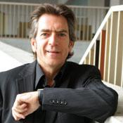 Etienne Siebens