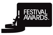 Festival Awards Europe (logo)
