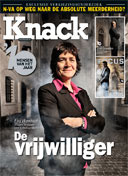 knack_50