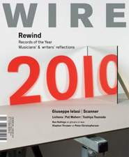 the wire_323