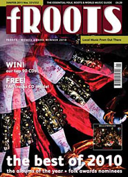 froots_331_332