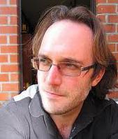 Sebastian Bradt