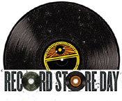 Record Store Day (logo)