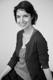Céline Bodson