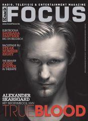 Focus Knack (cover 25.05.2011)