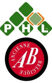 PHL - AB (2 logo