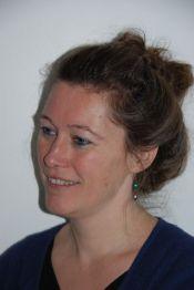 Liesbeth Verbeek