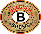 Belgium Booms (logo witte achtergrond)