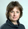 Ann Vanlancker
