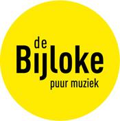 De Bijloke (logo anno 2011 -