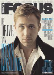 Focus Knack (cover 26.10.2011)