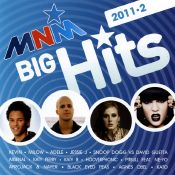 mnm big hits 2011.3