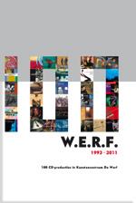 W.E.R.F. 1993-2011