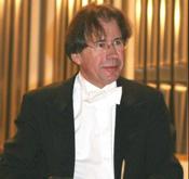 Herman Engels