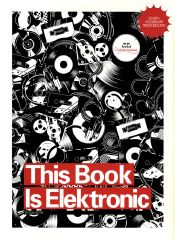 This book is elektronic