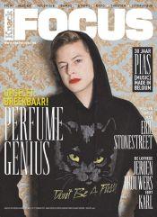 Knack Focus cover (15 februari 2012)