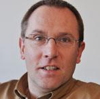 Peter Dejans