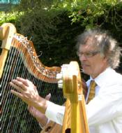 Jacques Vandevelde