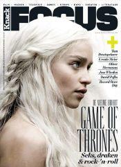 Focus Knack (cover 18.04.2012)