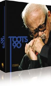 Toots 90
