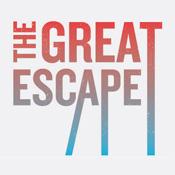 The Great Escape (logo)