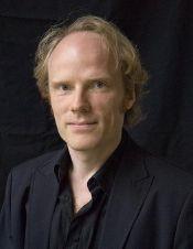 Thomas Dieltjens