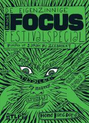 Focus Knack (cover 20.06.2012)