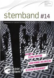 stemband_14