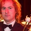 Hannes Nieuwlaet