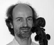 Didier Poskin
