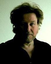 Paul Adriaenssens