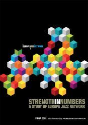 Strength in numbers. A study of Europe Jazz Network