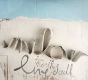 Milow - From North to South Live (CD album scan)