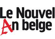 Nouvel An Belge (2012)