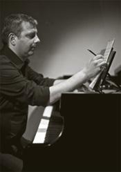 Ernst Vranckx