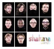 Shakara United