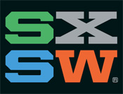 SXSW (logo)